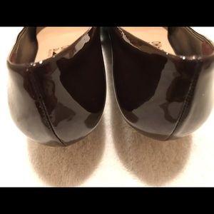 Salvatore Ferragamo Shoes - Salvatore Ferragamo classics